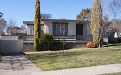 6 Fulton Street, Canberra ACT