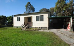 Lot 460 Wyee Road, Doyalson NSW