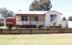 14 Percy Street, Old Junee NSW