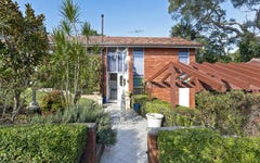 Address available on request, Riverview NSW