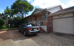7/21 Chelmsford Road, South Wentworthville NSW