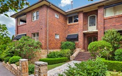 4/1 Oliver Road, Roseville NSW