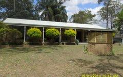 4 Commodore Drive, South Bingera QLD