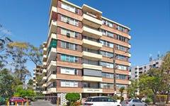 2/16 West Terrace, Bankstown NSW