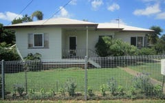 89 Cemetery Road, Raceview QLD