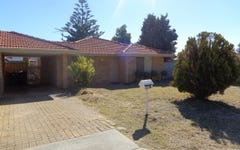 33B Daventry Dr, Alexander Heights WA
