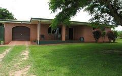 46 Hughes Road, Upper Barron QLD