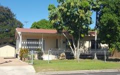54 Arthur Street, Aitkenvale QLD