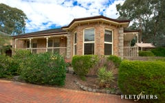 7/12 Calrossie Avenue, Montmorency VIC