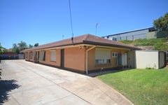 3/3 Harvest Court, Findon SA