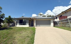 49 Liriope Drive, Kirkwood QLD