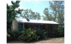 66 Erickson Crescent, Wagait Beach NT