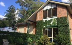 4a Birdwood Street, Denistone East NSW