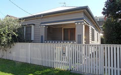 71 Robert Street, Wickham NSW