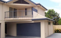 7/11 Boultwood Street, Coffs Harbour NSW
