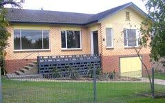 5 Tathra Road, Bega NSW