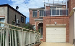165 Cumberland Rd, Greystanes NSW