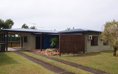 38 Seafarer Street, South Mission Beach QLD