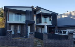 15C Raleigh St, Guildford West NSW