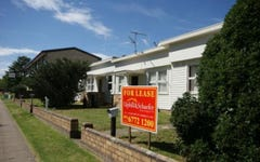 3/180 Rusden Street, Armidale NSW