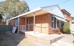 24 ARTHUR ST, Punchbowl NSW
