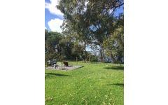 94a Buff Point Rd, Buff Point NSW