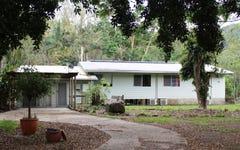 286 Middle Creek Road, Sarina QLD