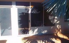 Unit 2/69 Opal Street, Emerald QLD