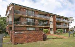 5/24 McKinnon Street, East Ballina NSW