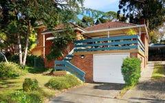 36 Macken Street, Oatley NSW
