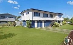 1 Tulloch Street, Ooralea QLD