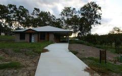 7 Eucalypt Court, Apple Tree Creek QLD