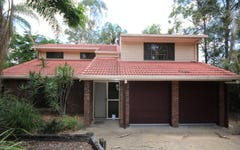 3 pyalla Place, Karana Downs QLD