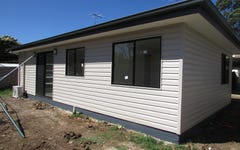 Address available on request, Doonside NSW