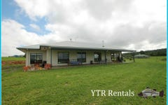 Address available on request, Peeramon QLD