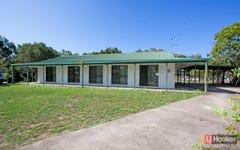 6 Fuchsia Court, Bushland Beach QLD