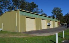 10B Bayldon Drive, Raleigh NSW