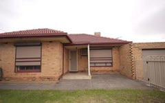 24 First Street, Wingfield SA