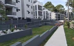 62-70 Gordon Crescent, Lane Cove NSW