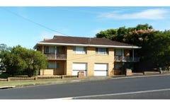 2/45 Hindmarsh Street, Lismore NSW
