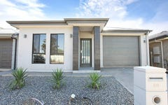 20 Encounter Avenue, Penfield SA