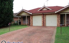 45A Potoroo Avenue, St Helens Park NSW