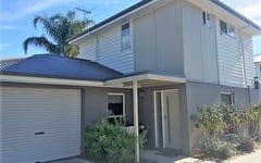 2 / 358 Rau Street, East Albury NSW