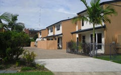 3/40 Melrose Avenue, Bellara QLD