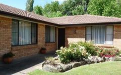 20 Amangu Cl, Bletchington NSW