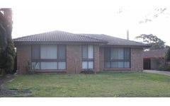 3 Tuggerah Close, St Clair NSW