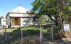 16 Flynn St, Hughenden QLD