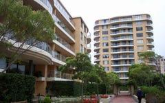 901/3 Rockdale Plaza Drive, Rockdale NSW