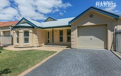 103 Heysen Avenue, Hope Valley SA