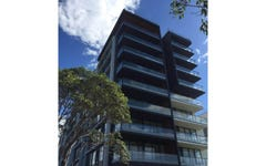C04.04/26-56 Rothschild Ave, Rosebery NSW